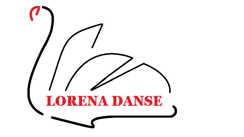 LORENA DANSE A.C